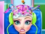 Beyin Ameliyatı Oyna