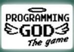 Bilgisayar Programcısı Oyna