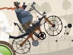 Bisiklet Macerası Oyna