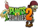 Bitkiler ve Zombiler 2 Oyna
