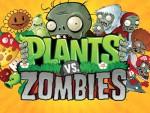 Bitkiler ve Zombiler Oyna