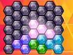 Block Hexa Puzzle Oyna