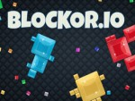 Blocker io Oyna