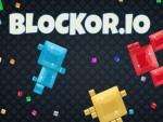 Blockorio Oyna