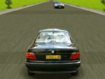BMW Oyna