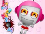 Bombacı Robot Oyna