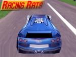 Bugatti Yarış Oyna