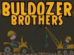 Buldozer Kardeşler Oyna