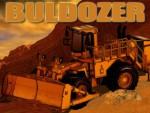 Buldozer Oyna
