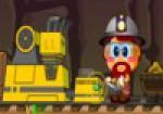 Büyük Madenci Oyna