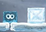Buz Küpü Oyna