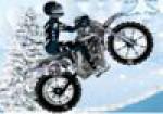Buzda Motor Oyna
