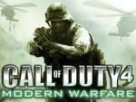 Call Of Duty 4 Oyna