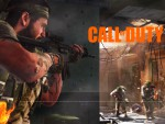 Call Of Duty Black Ops Oyna