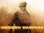 Call of Duty Modern Warfare 2 Oyna