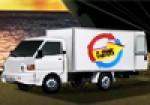 Cargo Parking Oyna