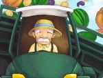 Çiftçi Amca Oyna