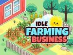 Çiftlik 2 Oyna