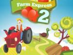 Çiftlik Traktörü 2 Oyna
