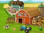 Çiftlik Oyna