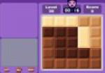 Çikolata Kutular Oyna