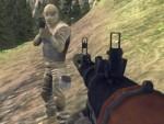 Çılgın Komando Oyna