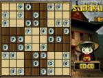 Çin Sudoku Oyna