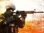 Counter Strike Global Offensive Oyna