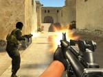 Counter Strike Terörist Oyna