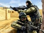 Counter Strike Oyna