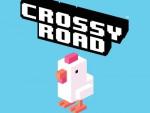 Crossy Road Oyna