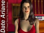Date Ariane Oyna