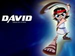 David Oyna
