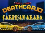 DeathCar.io Oyna