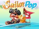 Denizci Pop Oyna
