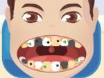 Diş Temizleme Oyna