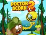 Doctor Acorn 2 Oyna