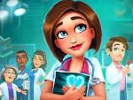 Doktor Oyna