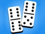 Domino 2 Oyna
