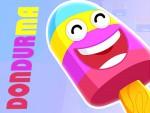 Dondurma Oyna