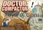 Dr.Compactor Oyna