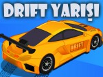 Drift Racing oyna
