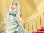 Düğün Elbiseleri Oyna