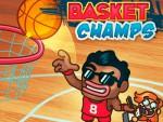 Dünya Basketbol Turnuvası Oyna