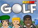 Dünyanın En Zor Golf Oyna