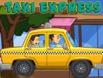 Ekspres Taksi Oyna
