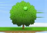 Elma Ağacı Oyna