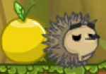 Elmaları Patlat Oyna