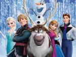 Elsa Puzzle Oyna