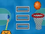Engelli Basket Oyna